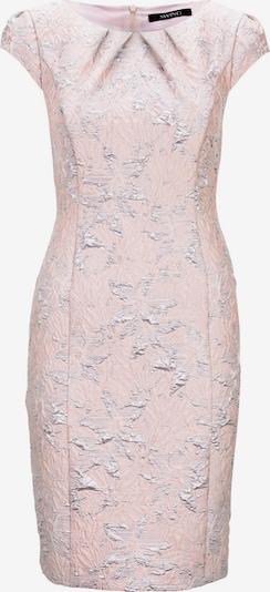 heine Kokteilové šaty - ružová, Produkt