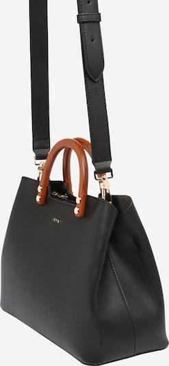 INYATI Tasche 'Inita' in schwarz, Produktansicht