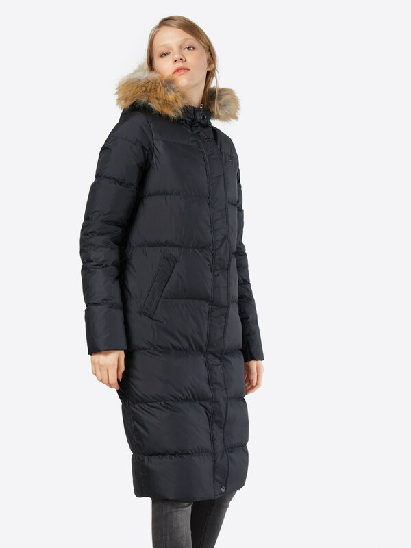 Tommy Jeans Down Parka