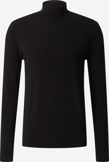 CINQUE Pullover 'ADEL' in schwarz, Produktansicht