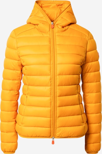 SAVE THE DUCK Jacke in orange, Produktansicht