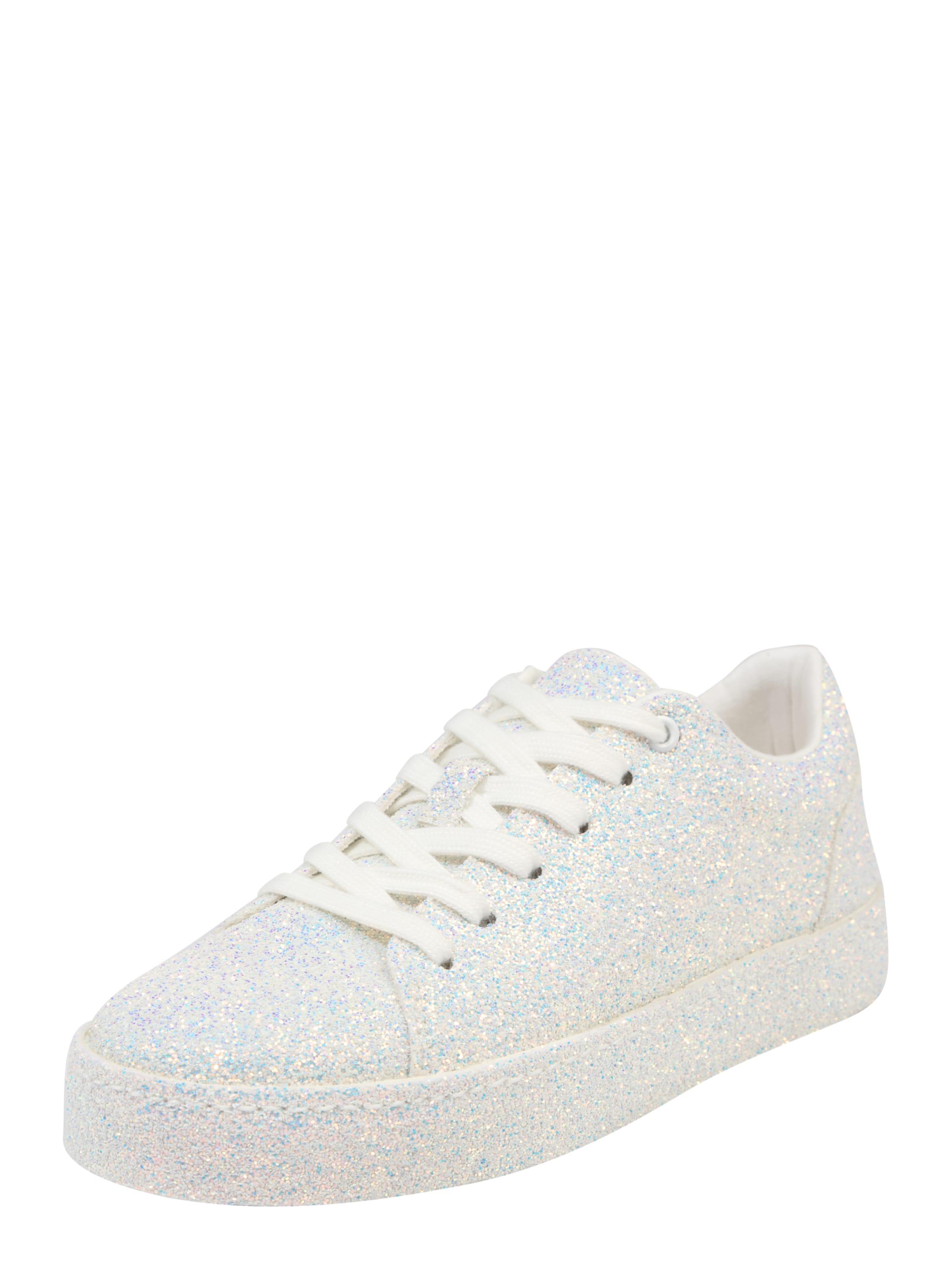 Aldo Sneaker Low 'Etilivia' Weiß 3gmBMDAJ
