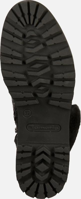 TAMARIS Stiefelette Günstige und langlebige Schuhe
