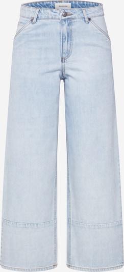 modström Džinsi 'Bello' pieejami zils džinss, Preces skats