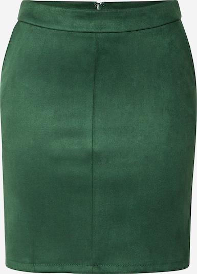 Sijonas iš VILA , spalva - žalia, Prekių apžvalga