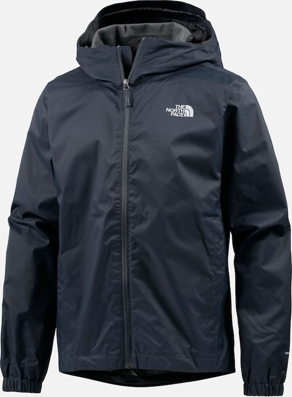 THE NORTH FACE Funktionsjacke in navy, Produktansicht