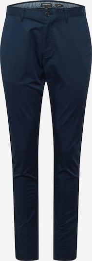 Michael Kors Chino hlače | temno modra barva, Prikaz izdelka