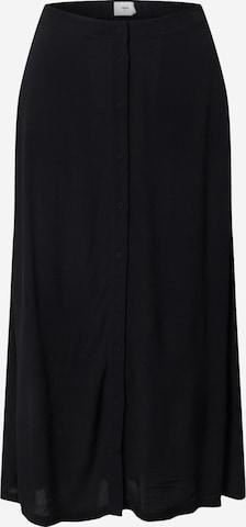 minimum Skirt 'Maisa 212' in Black