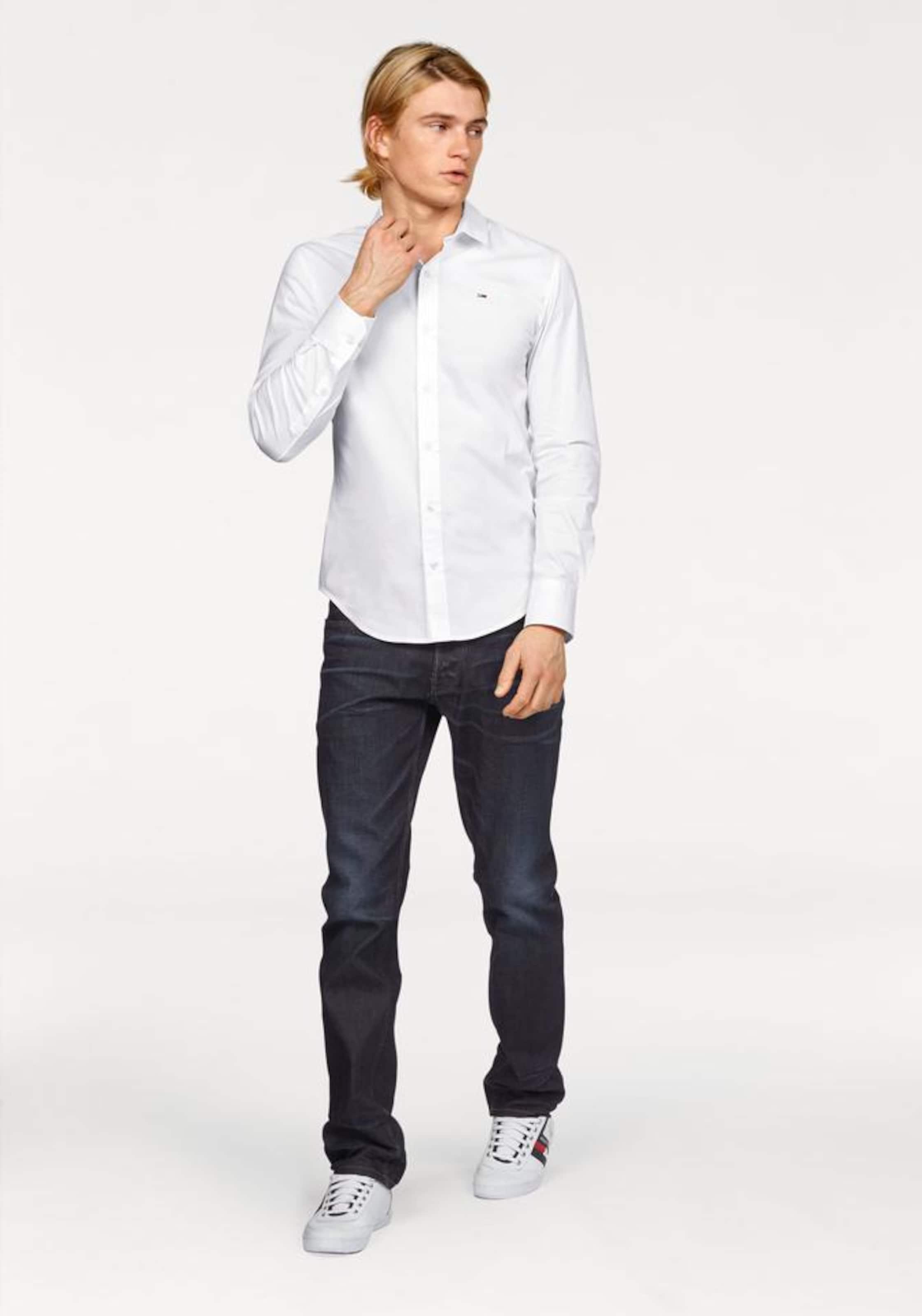 Tommy Jeans Hemd Manchester Großer Verkauf Zum Verkauf Neue Ankunft Günstig Online Auslass Ausgezeichnet i7m6LwypBp