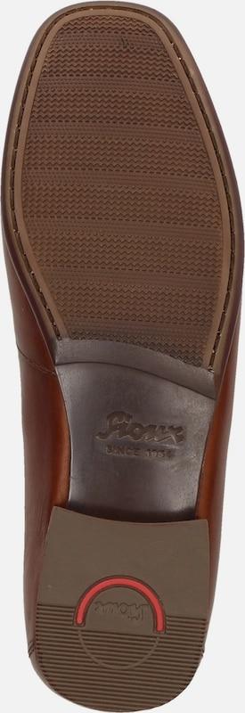 SIOUX Slipper Verschleißfeste Campina Verschleißfeste Slipper billige Schuhe e56984