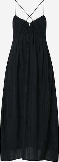DRYKORN Robe de soirée en noir, Vue avec produit