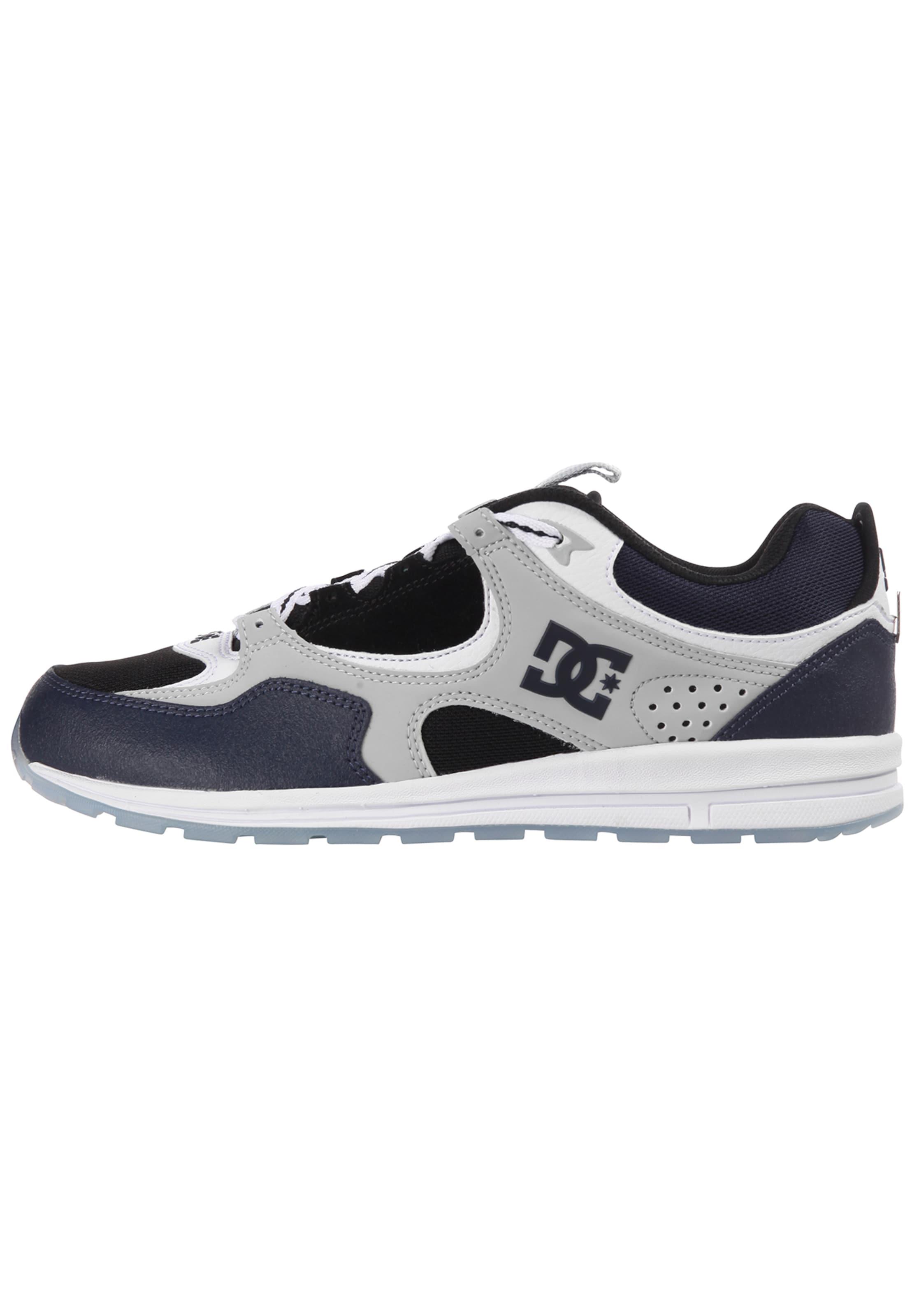 DC Shoes  Kalis Lite SE  Sneaker