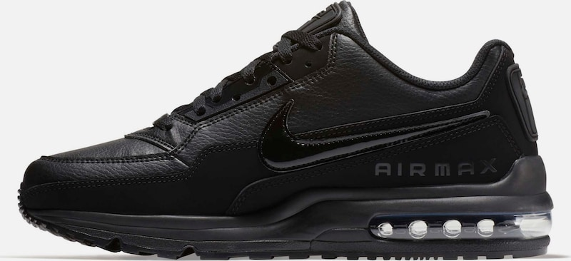 Adidas Mode Air Max Brandneue : nike outlet online,nike