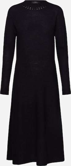 SET Kootud kleit must, Tootevaade