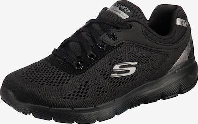 Sneaker bassa 'Flex Appeal 3.0 ' SKECHERS di colore nero, Visualizzazione prodotti