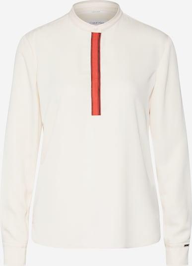 Palaidinė iš Calvin Klein , spalva - balta, Prekių apžvalga