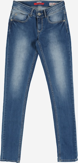 VINGINO Jeans 'Bettine' in de kleur Blauw denim, Productweergave