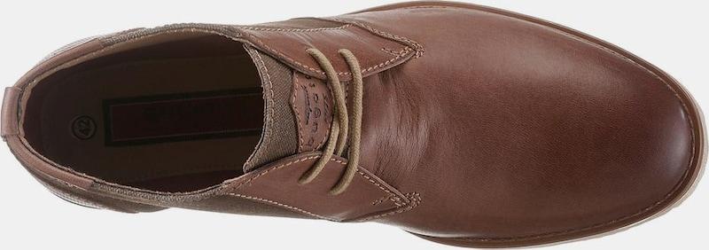 bugatti Schnürboots Verschleißfeste billige Schuhe Schuhe billige Hohe Qualität 1d9738