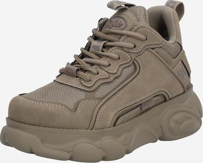 Sneaker low 'Cld Chai' BUFFALO pe gri, Vizualizare produs