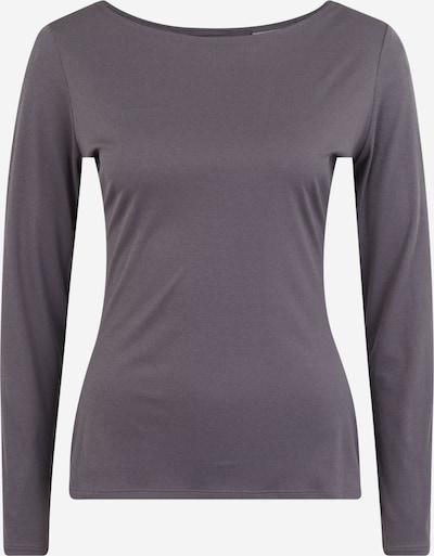 Sportiniai marškinėliai 'Pali' iš MAMMUT , spalva - tamsiai pilka, Prekių apžvalga