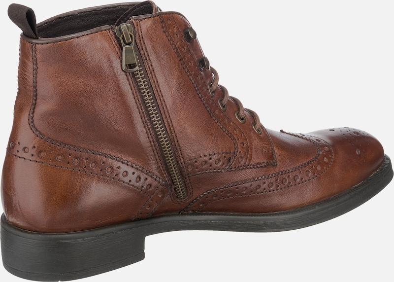 GEOX | Blade Stiefel & & Stiefel Stiefeletten 72139a