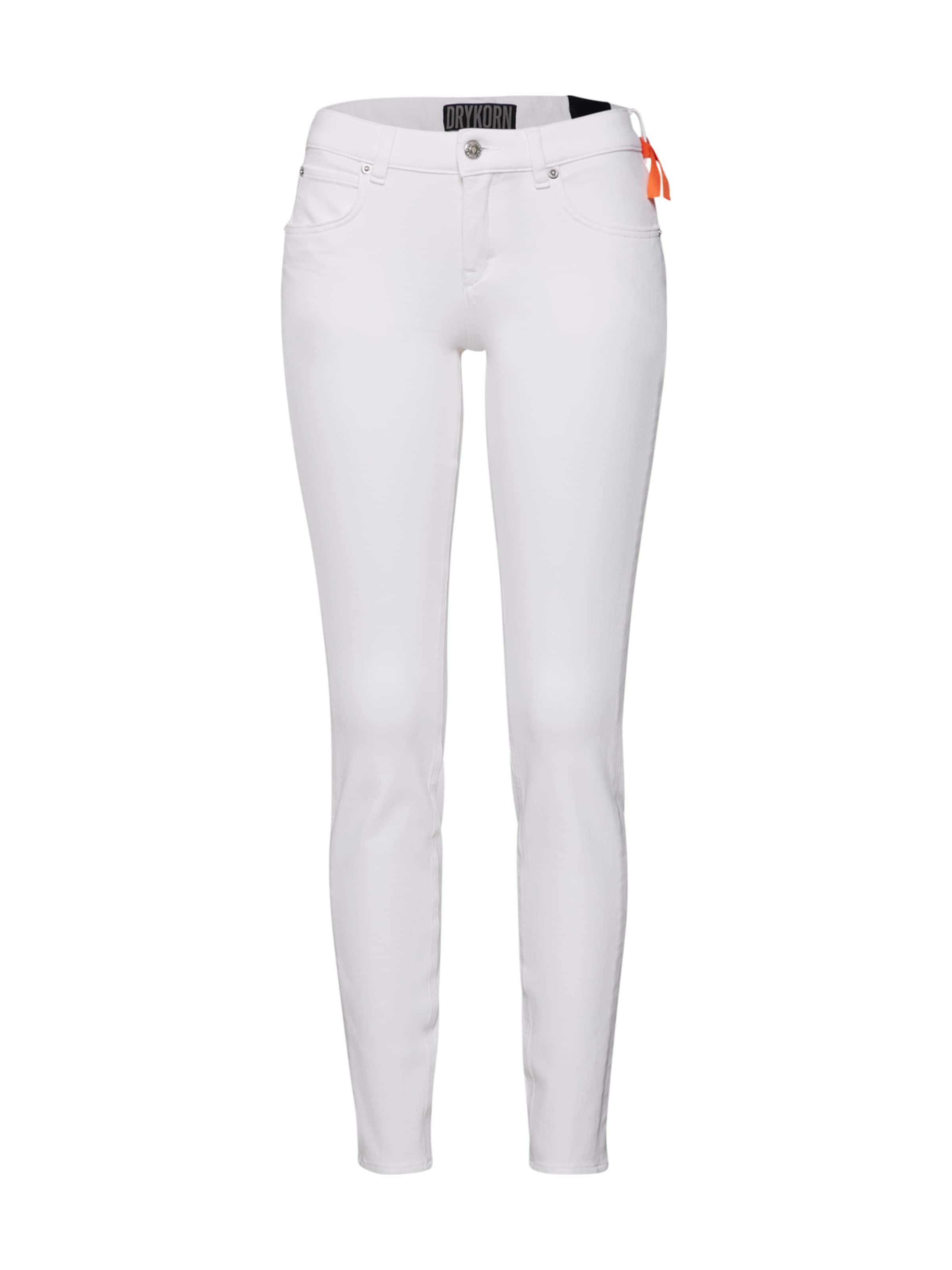 Drykorn Jeans In In Drykorn Weiß Jeans Weiß Jeans Drykorn In Weiß Drykorn In Jeans PuOZTwiXk
