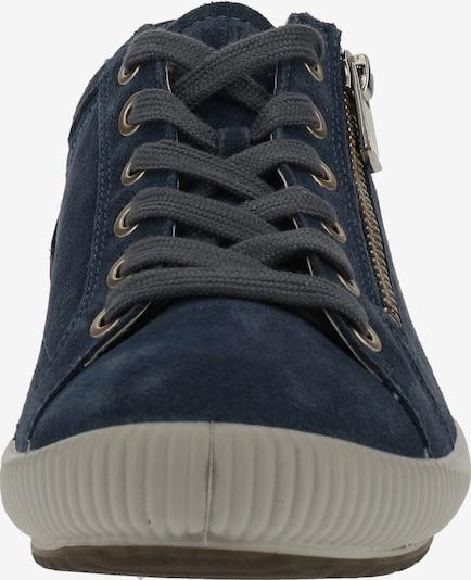 Legero Sneakers laag in Nachtblauw mdclpNxQ