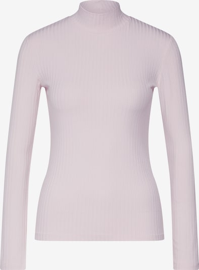 EDITED Tričko 'Manon' - pink, Produkt