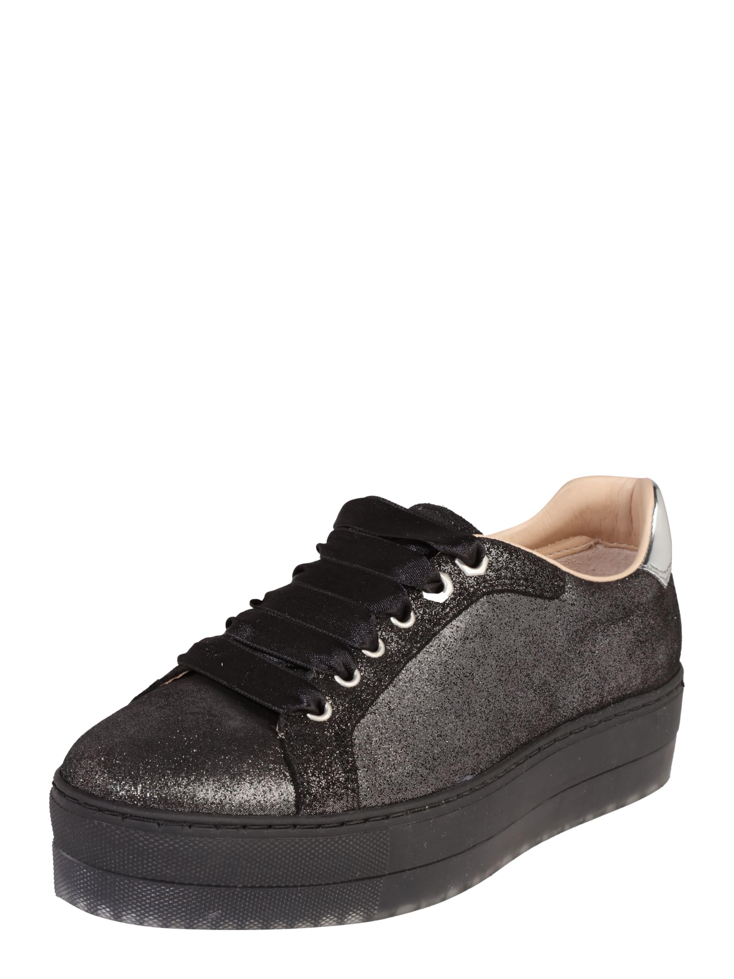 DIESEL LENGLAS ANDYES Sneakers Verschleißfeste billige Schuhe