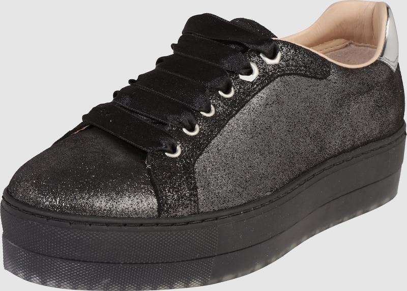 DIESEL 'LENGLAS ANDYES' Sneakers