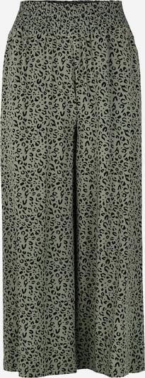 BRUNOTTI Bikses 'DELILAH' pieejami olīvzaļš / melns, Preces skats