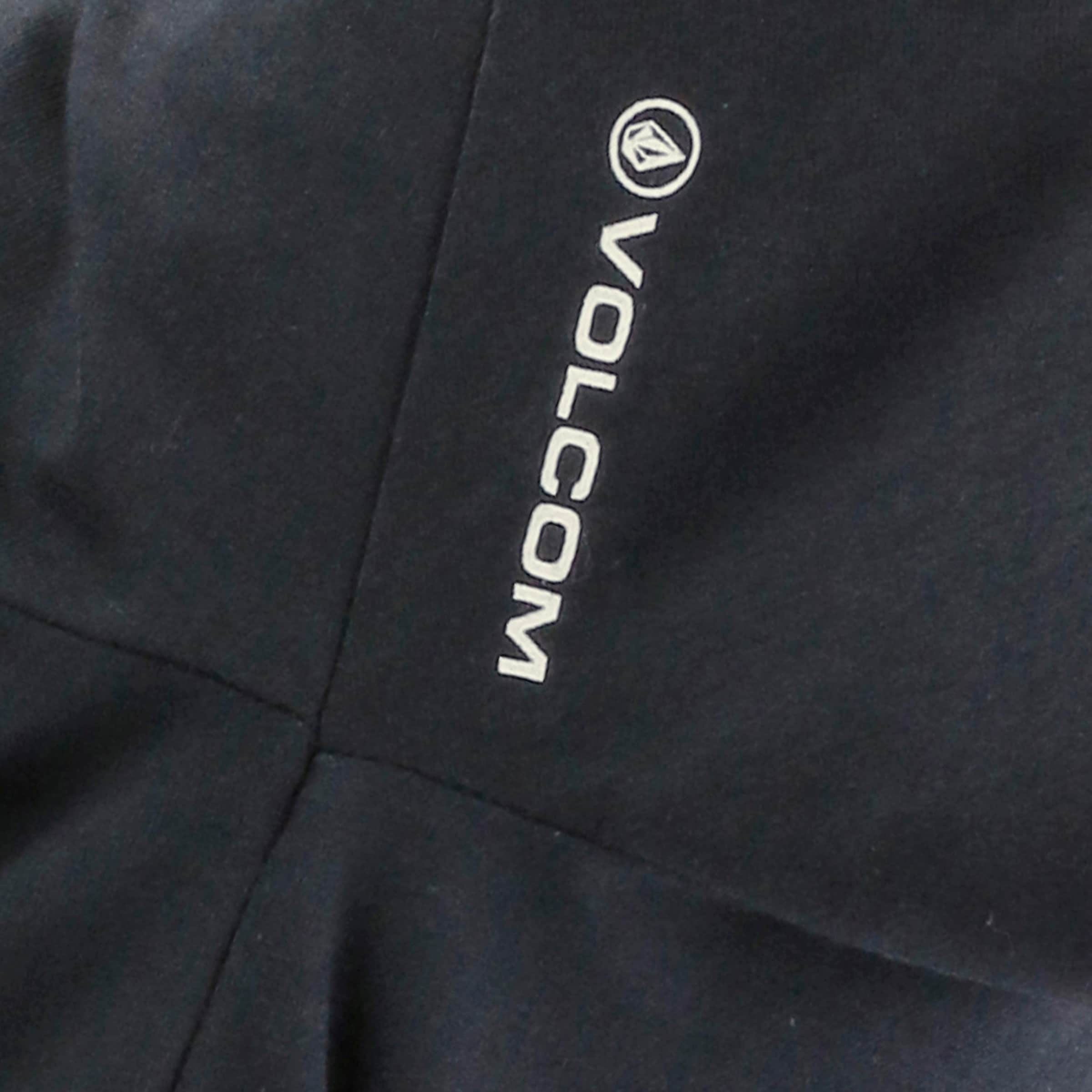 Freies Verschiffen Vorbestellung Steckdose Mit Paypal Volcom 'CRISTICLE' T-Shirt Rabatt KmFdC4BaE5