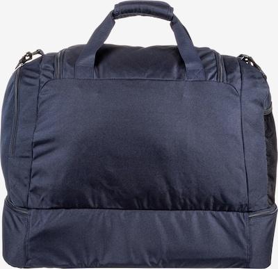 JAKO Sporttasche in blau, Produktansicht