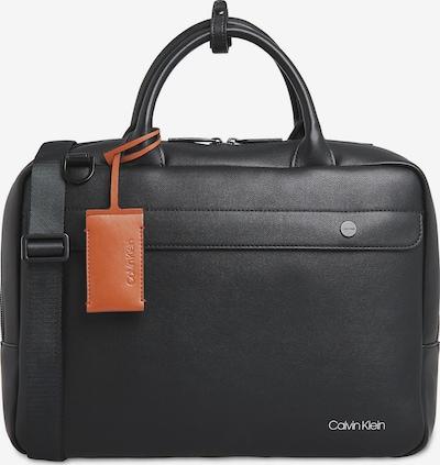 Calvin Klein Laptoptas in de kleur Zwart, Productweergave