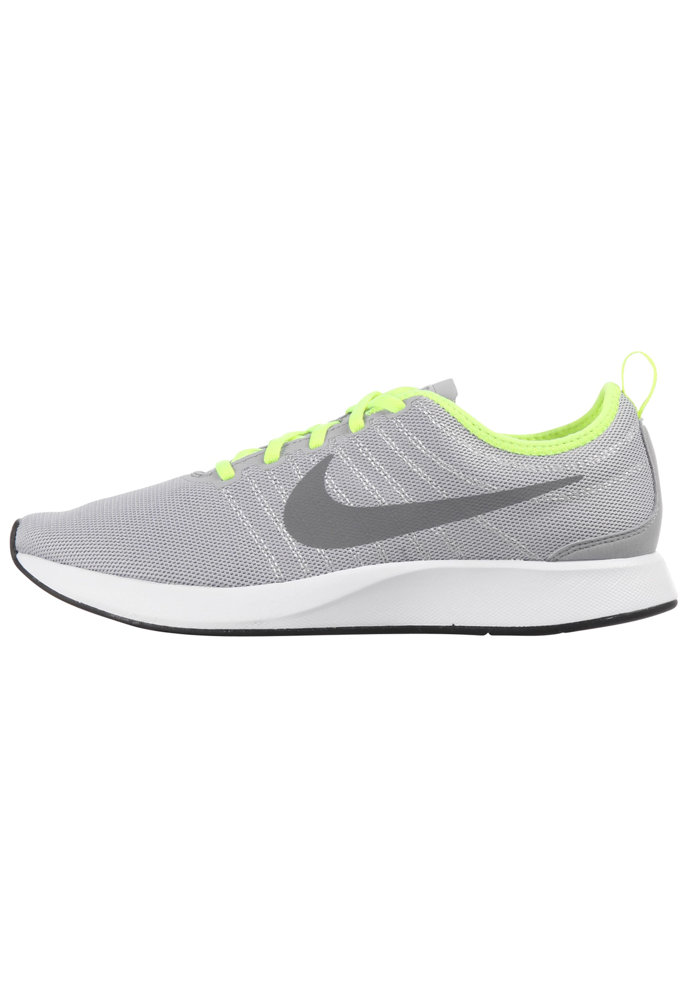 Nike Sportswear Sneaker »Dualtone Racer«