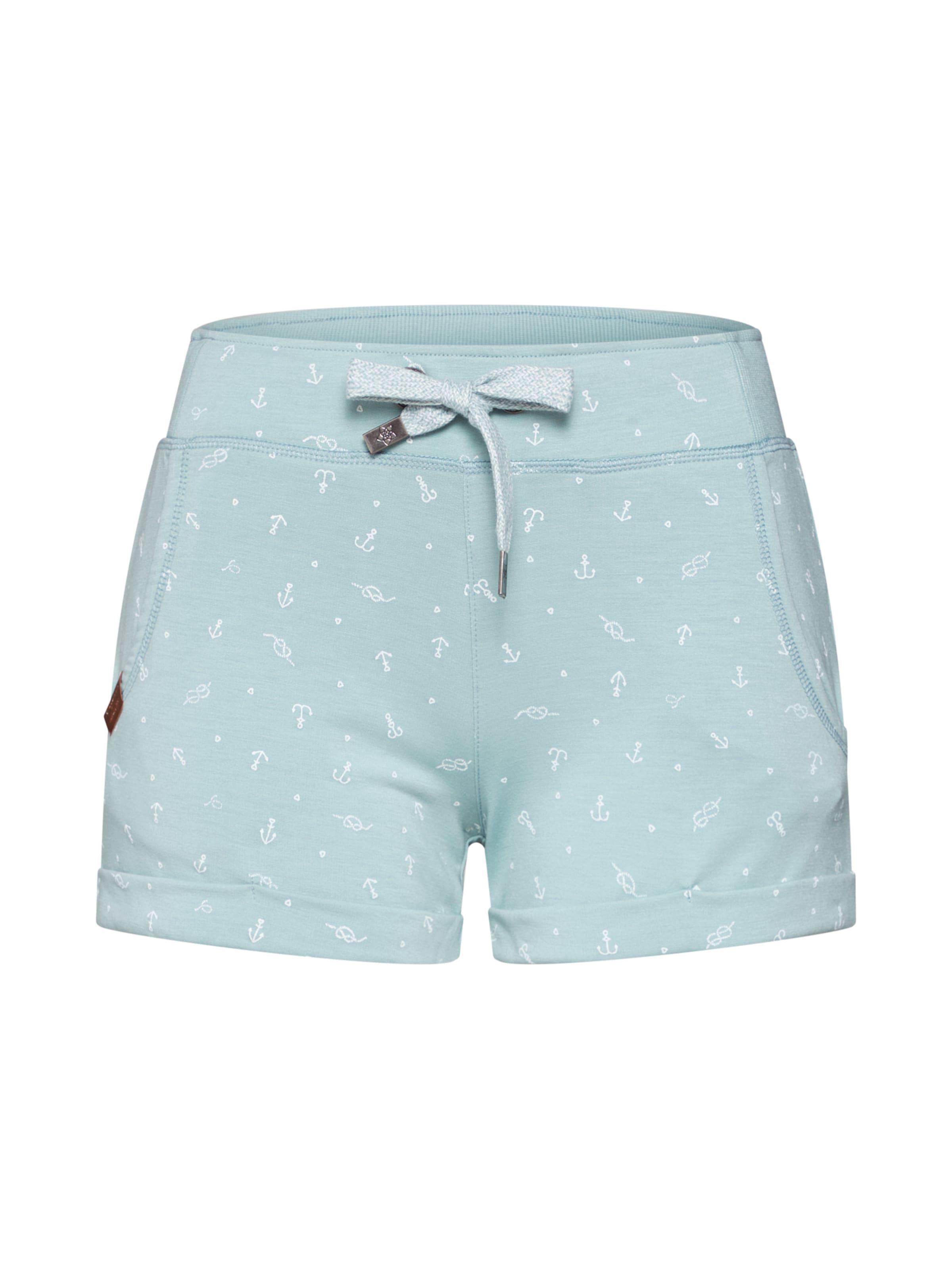En OpalBlanc Ragwear En 'norah' Ragwear Pantalon Pantalon 'norah' Nmnv0w8