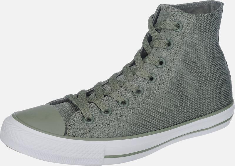 Converse Chuck Taylor All Star Hi Sneakers