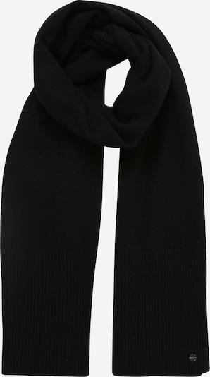 ESPRIT Écharpe en noir, Vue avec produit