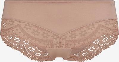 Skiny Spodnje hlače | bež barva, Prikaz izdelka