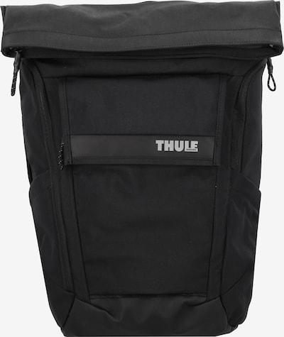 Thule Sportrugzak 'Paramount' in de kleur Zwart, Productweergave