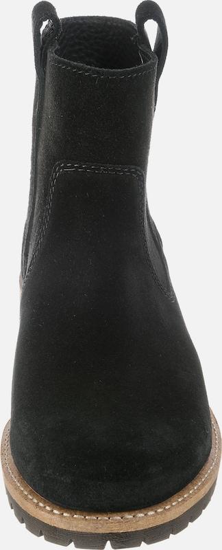 ECCO Elaine  Ankle Stiefel Stiefel Stiefel f13043
