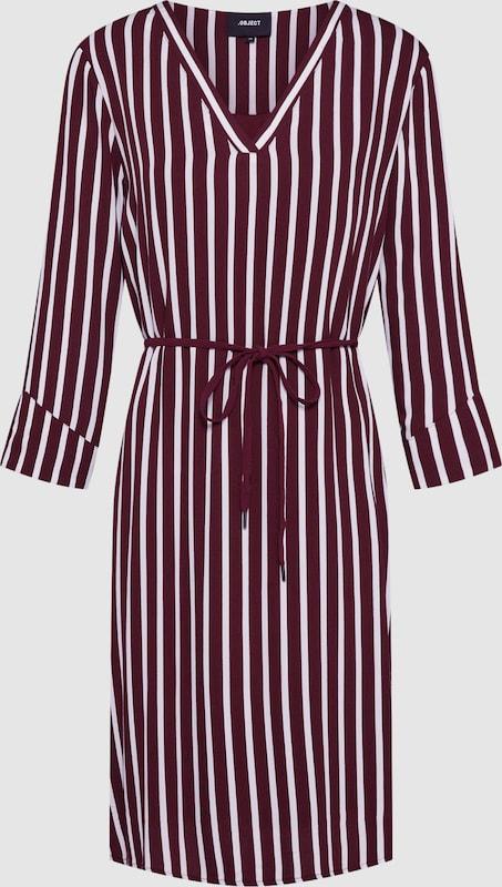 Stílus márka: OPUS szín: fekete Női ruhák
