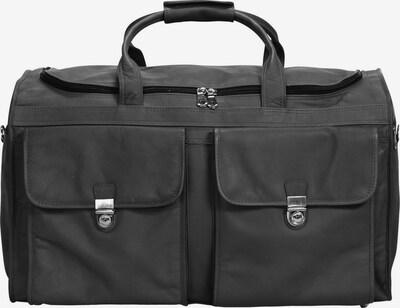 Harold's Tasche 'Country' in schwarz, Produktansicht