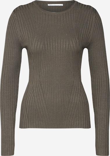 ONLY Sweter 'onlNATALIA' w kolorze zielonym, Podgląd produktu