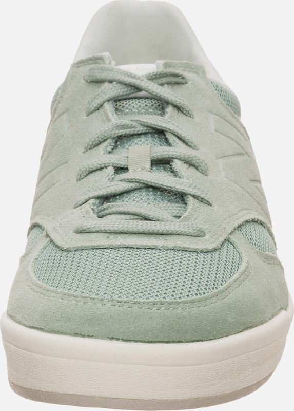 new balance 'CRT300-EI-D' Sneaker