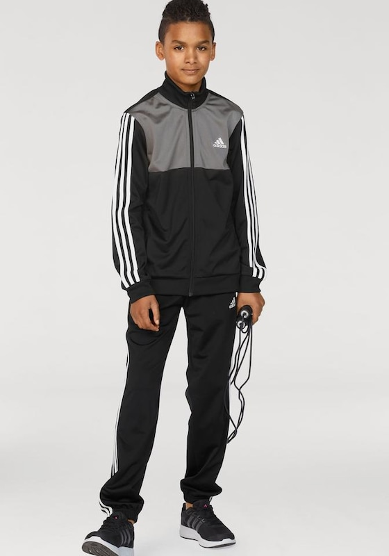 outlet cheap for sale popular brand Trainingsanzug 'Tibero'