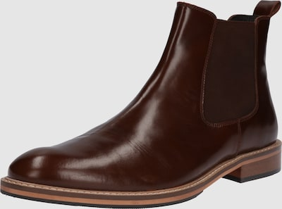 ABOUT YOU Chelsea boots 'John' in Bruin