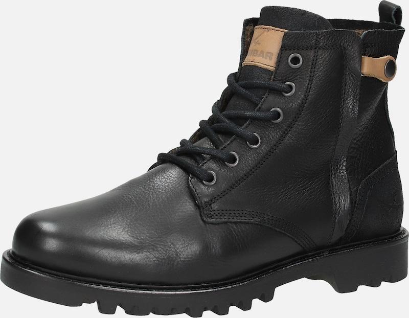 SANSIBAR Schuhe für Männer online kaufen | ABOUT YOU