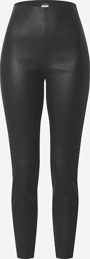 Weekend Max Mara Trousers in black, Item view
