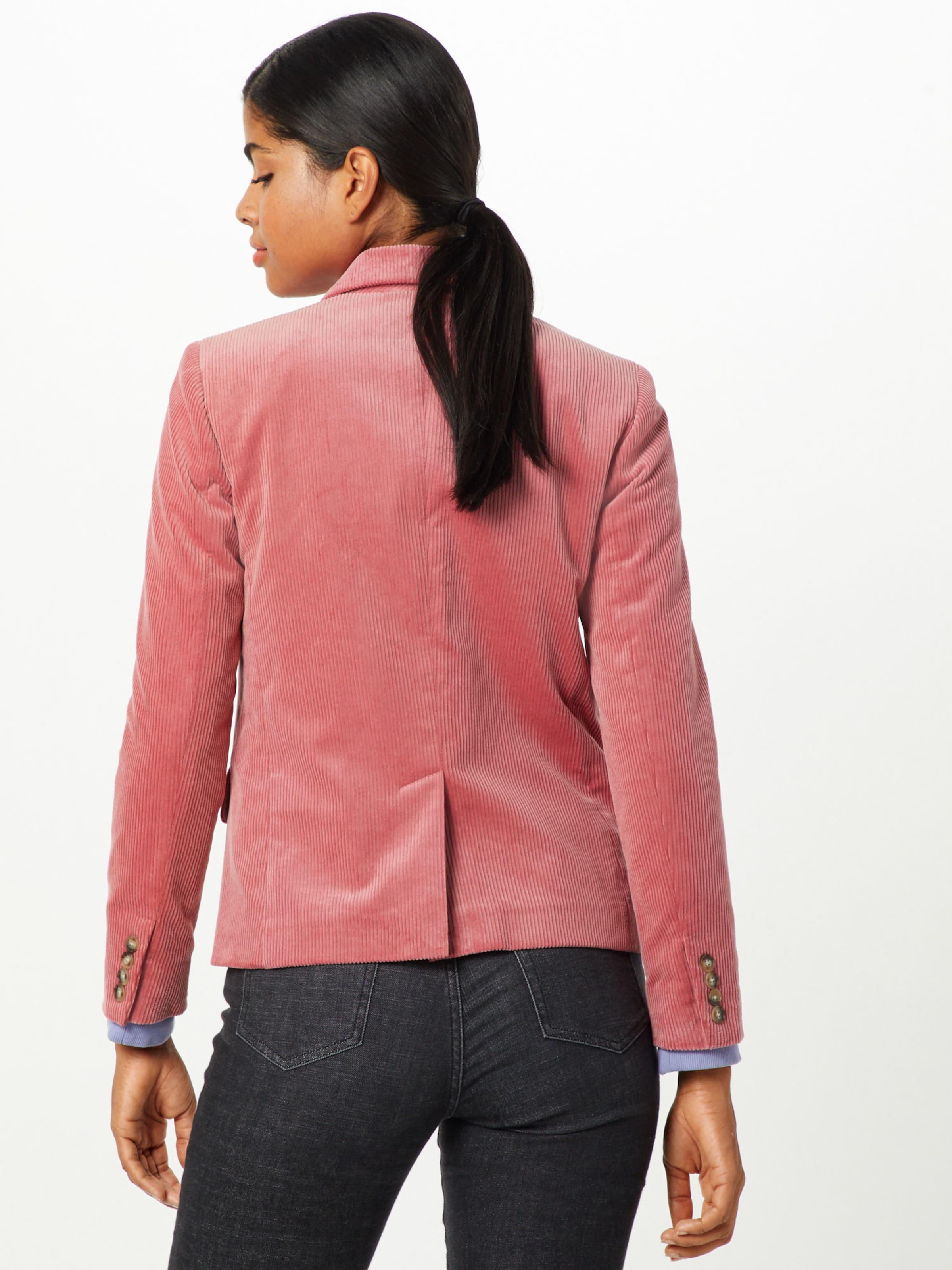 Polo Lauren Rot Ralph 'boy In Bzr Blazer blazer' lFKJ1c